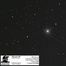 M80,                                Thalimer Observatory