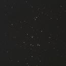 M44 -Praesepe (19 Mar 2020) - EAA,                                Bernhard Suntinger
