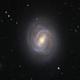 M58,                                1074j