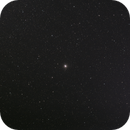 Albireo without tracking,                                AstroHel
