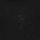 The Beehive Cluster M44,                                rflinn68