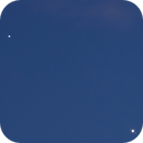 Ongoing Jupiter - Saturn conjunction (Dec 7th, 2020),                                Michael S.
