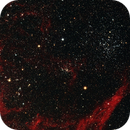 M38 and Friends,                                Canrith314
