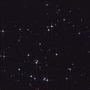 The Beehive Cluster,                                Jirair Afarian