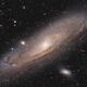 M 31 HARVB,                                kaeouach aziz