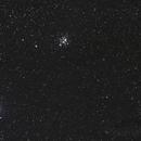 Beta crucis -NGC4755,                                José Carlos Diniz