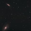 M81_82,                                Jens Hartmann