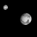 Mars,                                WW