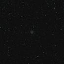 M 56 globular cluster - 2 giugno 2013,                                Giuseppe Nicosia