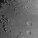 Lunar Panorama,                                Vincenzo della Ve...