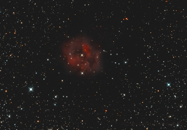 IC 5146,                                Carles Zerbst