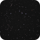 NGC 5866 - 5906 Campo Amplio.,                                Carles Zerbst