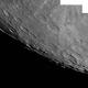 panorama de Lune,                                FranckIM06