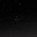 M47,                                astroman2050
