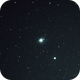 M5- The Rose Cluster Untracked,                                Rohan