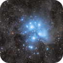 Dusty M45,                                Adam Jeffers
