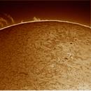 SOL 15 5 2015,                                jose