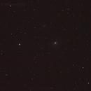 галактика М49,                                Moonchild