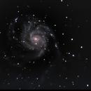 M101,                                mads0100