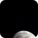 Jupiter Lunar Conjunction,                                antonenright