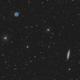 M97 M108,                                Paul May
