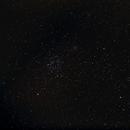 M35,                                Philastro