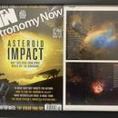Astronomy Now 09/2020,                                Fernando Oliveira de Menezes