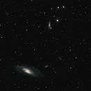 M106 - Hyperstar 4,                                Samara
