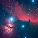 IC434_HorseHead_Nebula,                                basskep