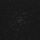 M34,                                Milen Gogov