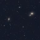 M59 M60,                                Jaysastrobin