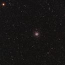 M56,                                mielejr