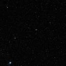 M51 Wide Field,                                msmythers