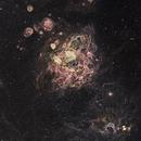 NGC 1760,                                JonathanBlake