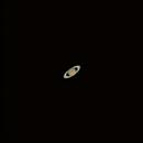 Saturne,                                bubu_77