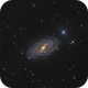 M 109,                                Mike Miller
