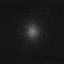 NGC5139 (Omega Centauri),                                dnault42