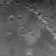 Archimedes Crater,                                Tareq Abdulla