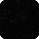 M38 & NGC 1907,                                M.W.Hoy