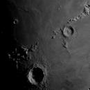 Copernicus and Eratosthenus 13-5-2019,                                John van Nerum