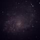 M33 Triangulum Galaxy,                                Darktytanus