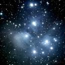 M45,                                madhuprathi