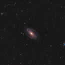 M81,                                Kai Westhöfer