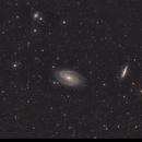 M81,                                Brice Fayd'Herbe
