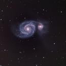 M51,                                Zdenek Vojc