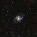 NGC1365,                                skyyao