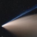 C/2020 F3 (NEOWISE),                                Adam Landefeld