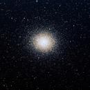 Omega Centuris,                                neq6_astrophotography