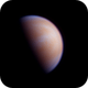 Venus (IR + UV), 03-07-2020,                                Martin (Marty) Wise