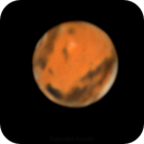 Mars ,                                rkayakr